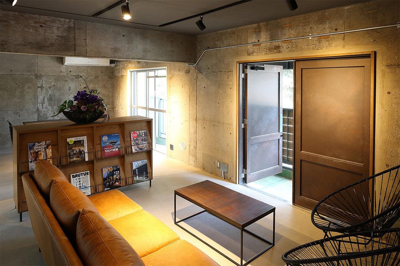 office_naikan_02.jpg