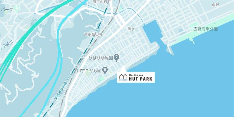 hutpark_access.jpg