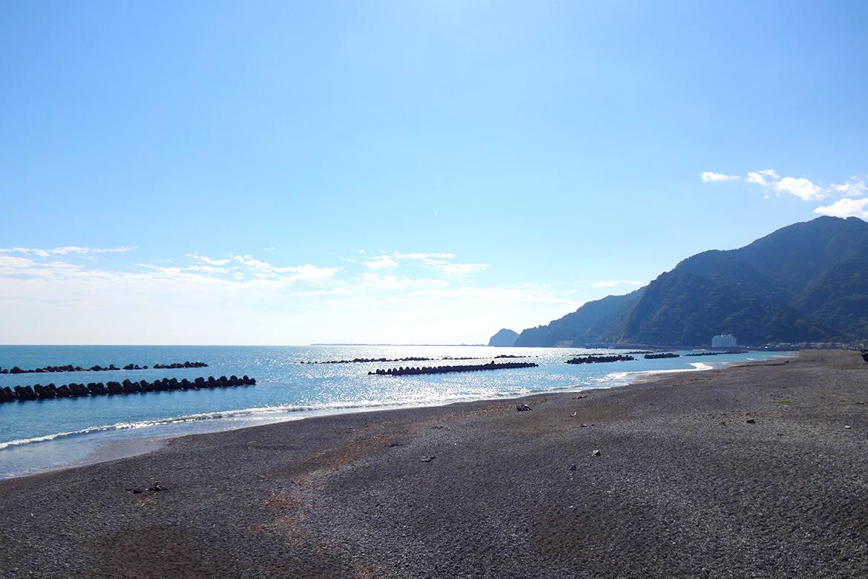 fuji_coast_01.jpg