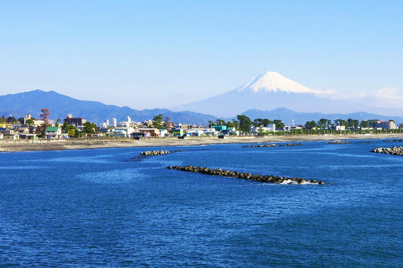 fuji_coast_03.jpg