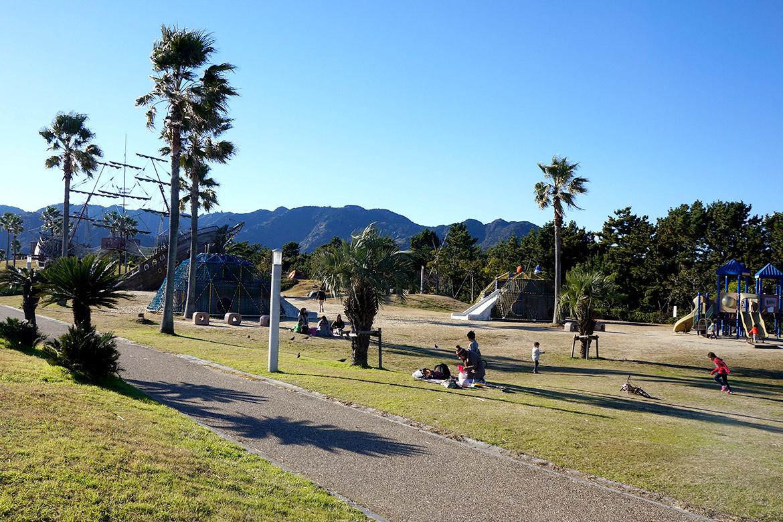 fuji_hironopark_02.jpg