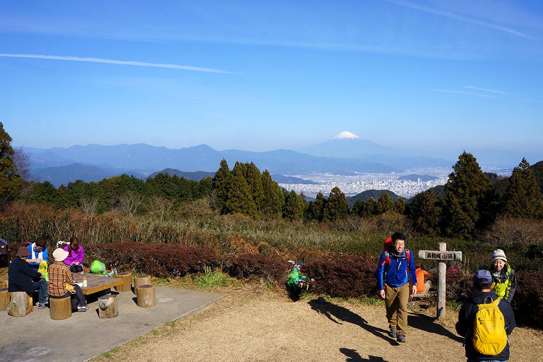 fuji_mankanho_01.jpg