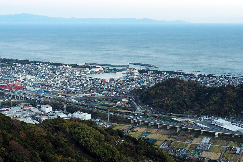 fuji_mankanho_05.JPG